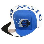 Orlando Magic Hat