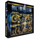 Game Dr. Who Collectibles