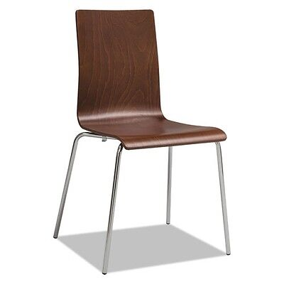 Safco Bosk Stack Chair - 4298cy