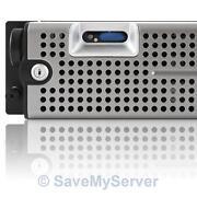 Dell 2950 64GB