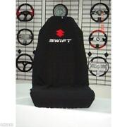 Suzuki Swift Seat Covers