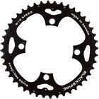 Blackspire 24t Bicycle Chainrings Sprockets