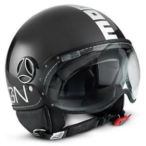 Jet Helmet Ebay