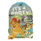 Disney Paper Party Tablecloths