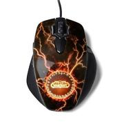 World of Warcraft Mouse