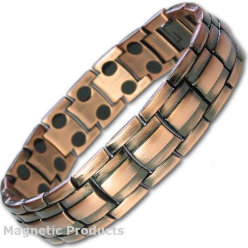 Jewellery & Watches Professional Sale Jewelerry Box With Job Lot Of Costume Braclets For Improving Blood Circulation