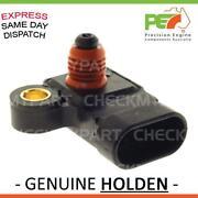Holden Map Sensor