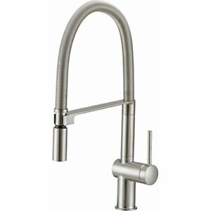 *TIME TO UPDATE YOUR KITCHEN FAUCET*EMCO SALE ON NOW*