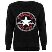 Ladies Jumpers
