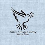 Lina s Unique Home