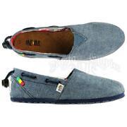 Bob Marley Shoes Women