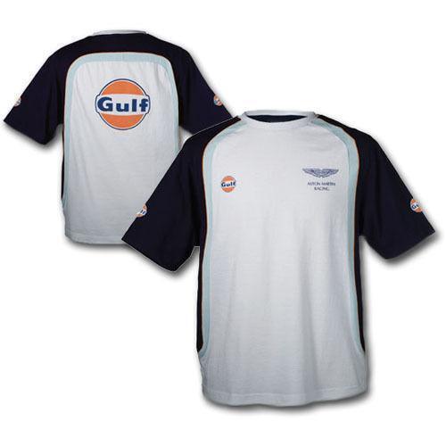 Gulf T Shirt