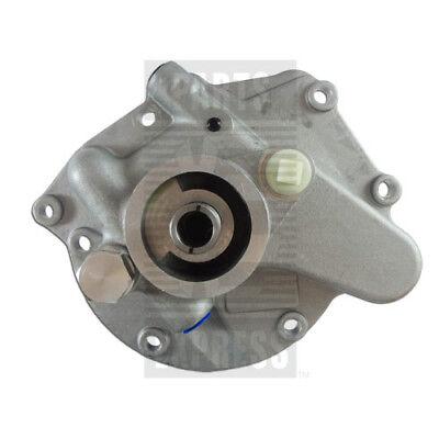 Ford New Holland Hydraulic Pump Part Wn-e0nn600ac On Tractor 5100 5110 5600 5610