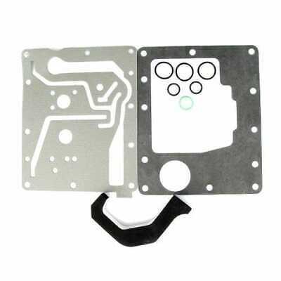 Gasket Kit Mcv 93835 Pump Compatible With Case Ih 595 International 454 574 574