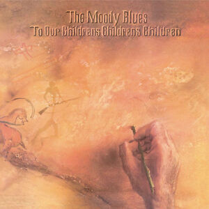 THE-MOODY-BLUES-NEW-CD-TO-OUR-CHILDRENS-CHILDREN-DIGITALLY-REMASTERED