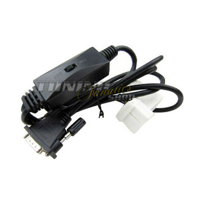 Cable Loom Yatour Mp3 Changer Mt-07 for Honda 2.4 with CD Changer Switchover