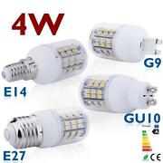 2W LED