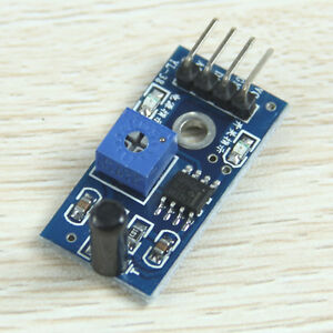 Vibration-3V-5VDC-Switch-Detection-Sensor-Module-for-Arduino-New