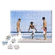 Personalized Jigsaw Puzzle