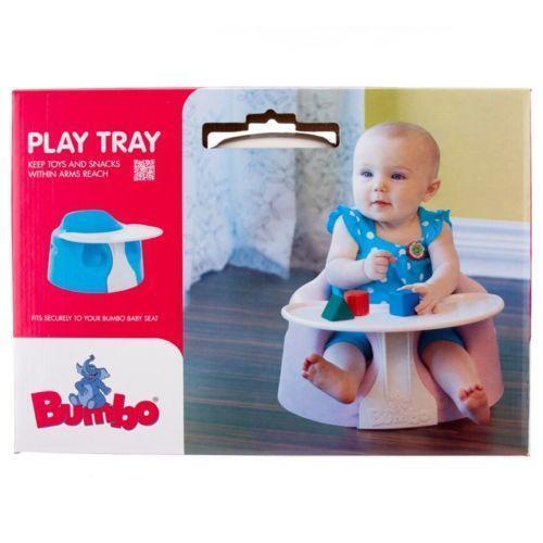 Bumbo Tray Baby Ebay