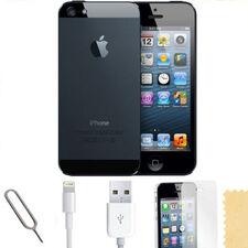 Apple iPhone 5 Smartphone 16 GB - Unlocked