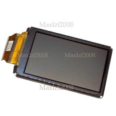 For Garmin Oregon 200 300 450T 450 400T 550 LQ030B7UB01 LCD Screen Display Panel, usado segunda mano  Embacar hacia Spain