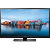 LG Electronics 32LF500B 32-Inch LED TV (2015 Model)