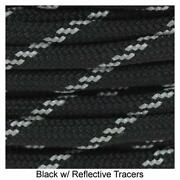 Reflective Paracord