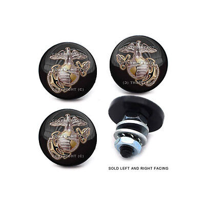 Licence  Plate  Frame  Screws        4  Page (S )