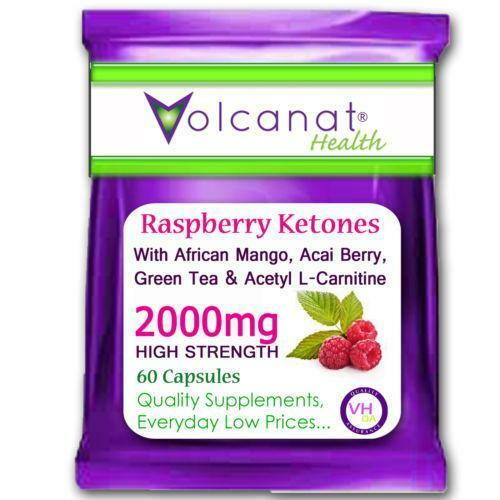 how to use raspberry ketone supplement