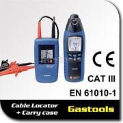 Cable Locator