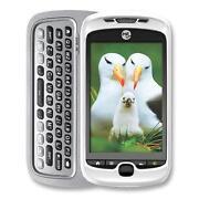 Slide Phones