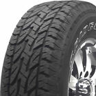 19 Offset Car and Truck Wheel and Tyre Packages