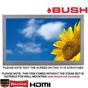 42 Full HD LED TV