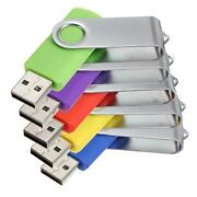 USB Stick Set