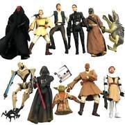 Star Wars Darth Vader Figure
