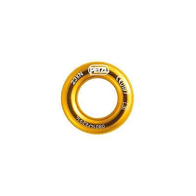 petzl SEQUOIA SUSPENSION BRIDGE RING for Petzl harnesses C04620
