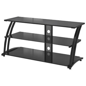 NEW TV Stand for Sale