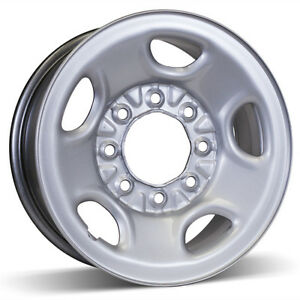 TIRES AND RIMS- TIRE RIM MOUNT BALANCE INSTALL- ALL BRANDS Strathcona County Edmonton Area image 2