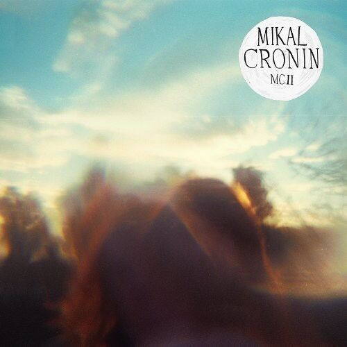 Mikal Cronin - McIi [New Vinyl] Digital Download