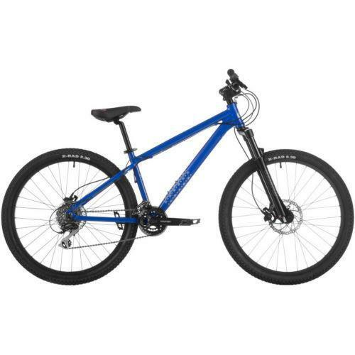 Dirt Jumper Cycling Ebay