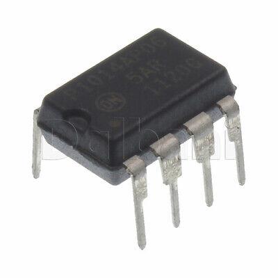 Ncp1014ap065 Original Motorola Switching Regulator