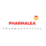 pharmarlea