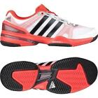 adidas Tennis Shoes Size 12
