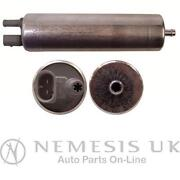 BMW E46 320D Fuel Pump
