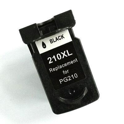 Картридж для принтера Remanufactured Ink Cartridge