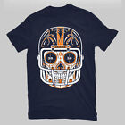 Unbranded Chicago Bears NFL Shirts