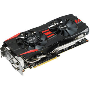 BUYING BULK QUANTITY GRAPHICS CARDS R9 280X, BIT COIN MINED