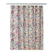 Shower Curtain 78