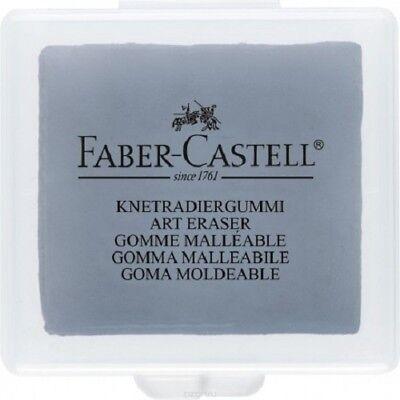 Faber Castell Knetgummi Art Graphic Gery Eraser 127220